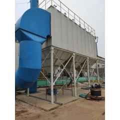 樂途環保 橡膠催化燃燒設備 海南催化燃燒設備廠家