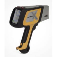 手持式光谱仪,光谱分析仪,材料元素检测仪一级代理服务商