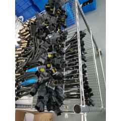 全系车氧传感器厂家一手货源博世电装德尔福NTK