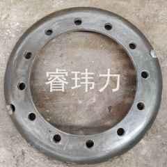 1600-25临工矿用宽体车钢圈锅顶