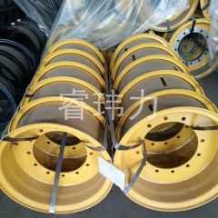 1400-25宇通寬體車礦用鋼鍋圈