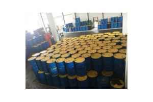 浙江成型油,湖州防锈油,浙江不锈钢成型油
