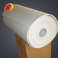厂家直供陶瓷纸高温陶瓷纤维纸白色陶瓷纸防火陶瓷纤维纸