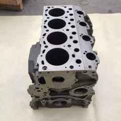 曼奔汽配 供應奔馳OM904LA發動機缸體總成